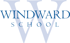 Windward_school